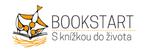 Logo Bookstart.