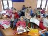 Obrázek dětí ze školky.