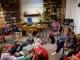 Celé Česko čte dětem